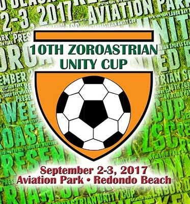 10th Unity Cup